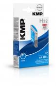 HP Officejet Pro K5400 - kompatibilní