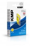 HP Officejet Pro K550dtwn