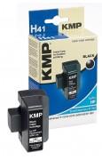 HP Photosmart 3310 - kompatibilní