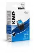 HP 337 - kompatibilní
