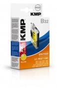 B32 kompatibilní inkoustová cartridge