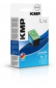Lexmark X1155