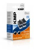 B5D kompatibilní inkoustová cartridge