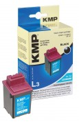 Lexmark Optra Color 40 - kompatibilní