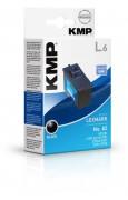 Lexmark 82 - kompatibilní