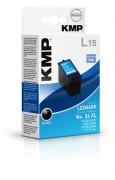 Lexmark X3330 - kompatibilní