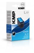 Lexmark X7110
