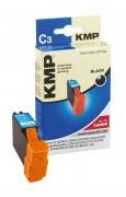 C3 kompatibilní inkoustová cartridge