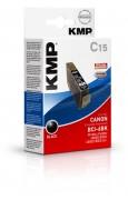 C15 kompatibilní inkoustová cartridge