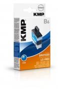 B6 kompatibilní inkoustová cartridge