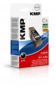 Canon MultiPass C755