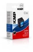C50 kompatibilní inkoustová cartridge
