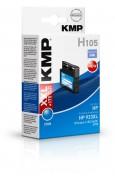 HP OfficeJet 6100 e-Printer