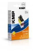 B8 kompatibilní inkoustová cartridge