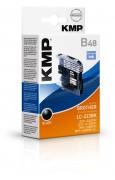 B48 kompatibilní inkoustová cartridge