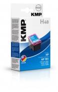HP OfficeJet J4600