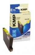 Epson Stylus C64