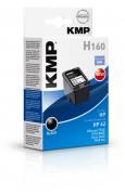 H160 kompatibilní inkoustová cartridge