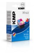 H163 kompatibilní inkoustová cartridge