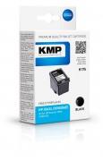HP DeskJet Ink Advantage 3700MFP