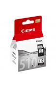 Canon Pixma MP260