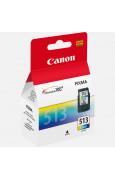 Canon Pixma MP252