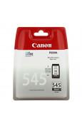 Canon Pixma MG2550