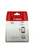 Canon Pixma MG2555