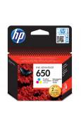 HP Deskjet Ink Advantage 2545 All-in-One