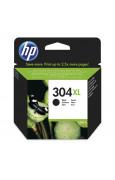 HP Envy 5032 All-ln-One