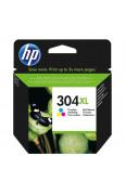 HP Envy 5030 All-ln-One