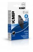 E125 kompatibilní inkoustová cartridge