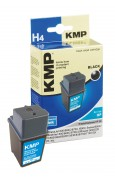 HP OfficeJet 580