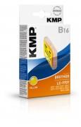 B16 kompatibilní inkoustová cartridge