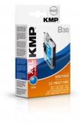 B30 kompatibilní inkoustová cartridge