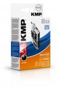 B33 kompatibilní inkoustová cartridge