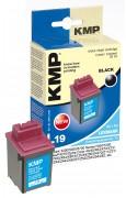 L19 renovovaná inkoustová cartridge
