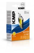 B36 kompatibilní inkoustová cartridge