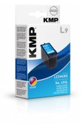 Lexmark X6570