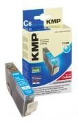 C6 kompatibilní inkoustová cartridge