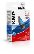 C16 kompatibilní inkoustová cartridge